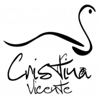 cropped-logo2png-1.png
